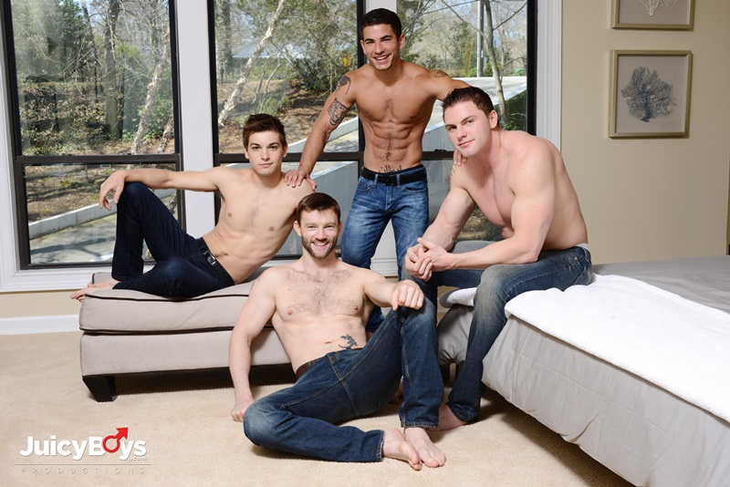 JuicyBoys-gang-bang-orgy-Johnny-Rapid-double-fucked-Dennis-West-Jake-Wilder-Vadim-Black-thick-cocks-hole-bare-cock-cocksucking-10-gay-porn-star-sex-video-gallery-photo