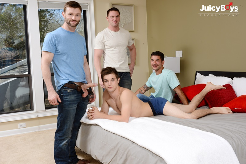 JuicyBoys-gang-bang-orgy-Johnny-Rapid-double-fucked-Dennis-West-Jake-Wilder-Vadim-Black-thick-cocks-hole-bare-cock-cocksucking-15-gay-porn-star-sex-video-gallery-photo