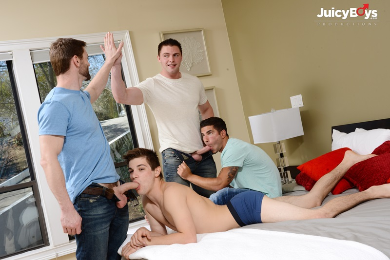 JuicyBoys-gang-bang-orgy-Johnny-Rapid-double-fucked-Dennis-West-Jake-Wilder-Vadim-Black-thick-cocks-hole-bare-cock-cocksucking-16-gay-porn-star-sex-video-gallery-photo