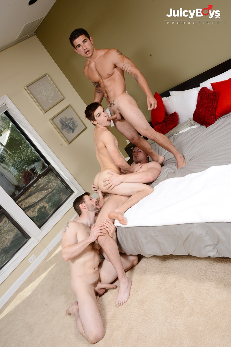 JuicyBoys-gang-bang-orgy-Johnny-Rapid-double-fucked-Dennis-West-Jake-Wilder-Vadim-Black-thick-cocks-hole-bare-cock-cocksucking-18-gay-porn-star-sex-video-gallery-photo