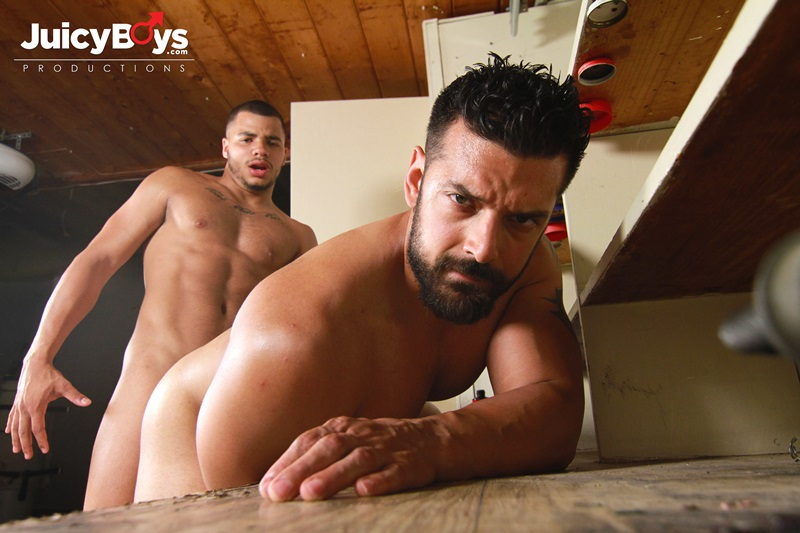 JuicyBoys-naked-men-cocksuckers-Kaden-Alexander-Marcus-Ruhl-hot-sweaty-men-cum-load-bubble-butt-ass-hole-fucking-anal-assplay-rimming-16-gay-porn-star-sex-video-gallery-photo