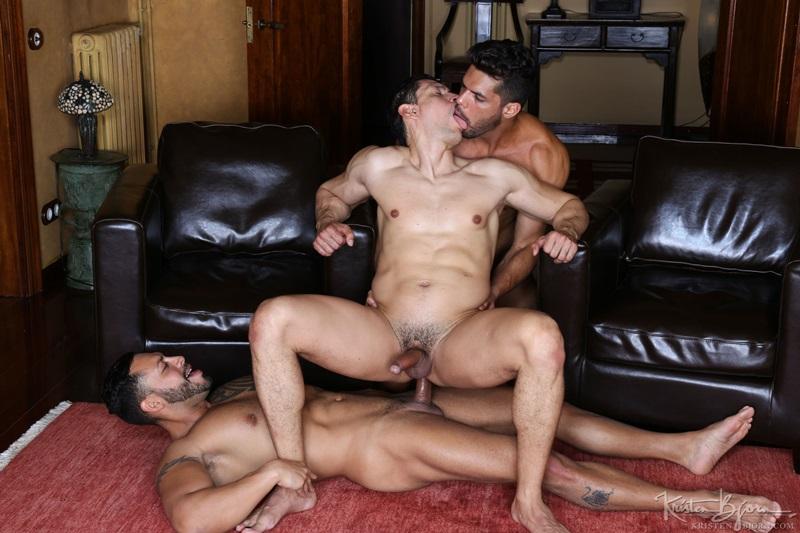 KristenBjorn-Viktor-Rom-John-Rodriguez-Lucas-Fox-sexy-guys-sucking-huge-strokes-huge-load-cum-massive-cock-ass-open-06-gay-porn-star-sex-video-gallery-photo