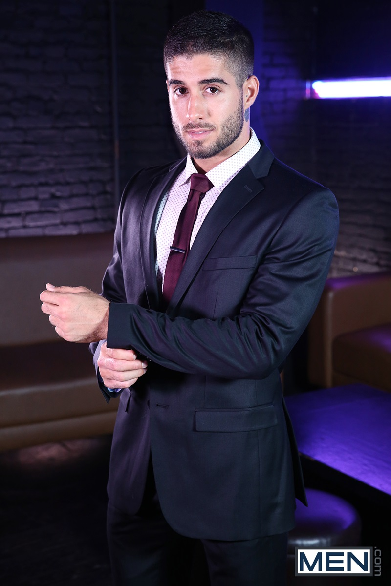 Men-com-sexy-naked-dudes-Vadim-Black-Diego-Sans-big-Brazilian-dick-fucking-tight-hole-cumming-hot-business-suit-office-young-guys-02-gay-porn-star-sex-video-gallery-photo