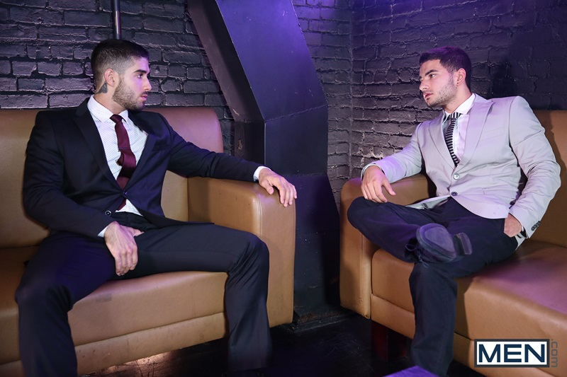 Men-com-sexy-naked-dudes-Vadim-Black-Diego-Sans-big-Brazilian-dick-fucking-tight-hole-cumming-hot-business-suit-office-young-guys-19-gay-porn-star-sex-video-gallery-photo