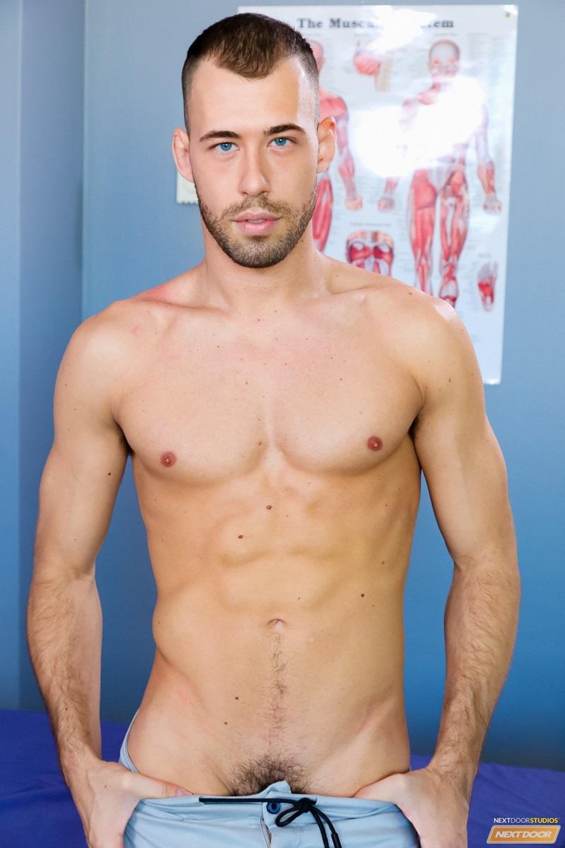 NextDoorEbony-naked-black-guys-fucking-Brandon-Jones-Osiris-Blade-huge-erection-fuck-muscle-studs-big-ebony-cock-ass-rimming-05-gay-porn-star-sex-video-gallery-photo