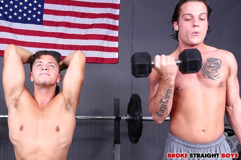 BrokeStraightBoys-naked-young-men-Zeno-Kostas-Tanner-Valentino-bareback-fucking-raw-bare-cock-jizz-cum-load-bubble-butt-ass-cheeks-04-gay-porn-star-sex-video-gallery-photo