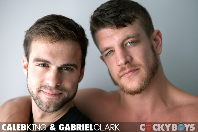 Cockyboys-Caleb-King-brutal-top-muscle-naked-Gabriel-Clark-flip-flop-fuck-blowjobs-rock-hard-cock-suck-ass-hole-rimming-assplay-03-gay-porn-star-sex-video-gallery-photo
