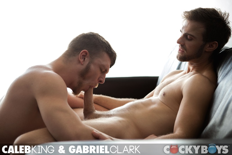 Cockyboys-Caleb-King-brutal-top-muscle-naked-Gabriel-Clark-flip-flop-fuck-blowjobs-rock-hard-cock-suck-ass-hole-rimming-assplay-16-gay-porn-star-sex-video-gallery-photo