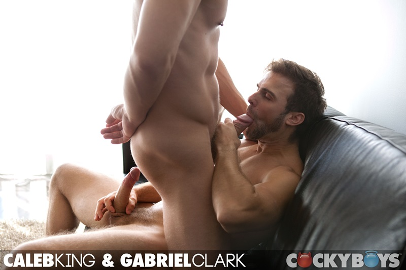 Cockyboys-Caleb-King-brutal-top-muscle-naked-Gabriel-Clark-flip-flop-fuck-blowjobs-rock-hard-cock-suck-ass-hole-rimming-assplay-22-gay-porn-star-sex-video-gallery-photo