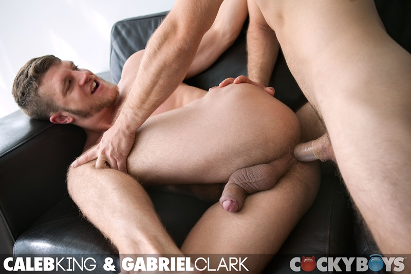 Cockyboys-Caleb-King-brutal-top-muscle-naked-Gabriel-Clark-flip-flop-fuck-blowjobs-rock-hard-cock-suck-ass-hole-rimming-assplay-31-gay-porn-star-sex-video-gallery-photo