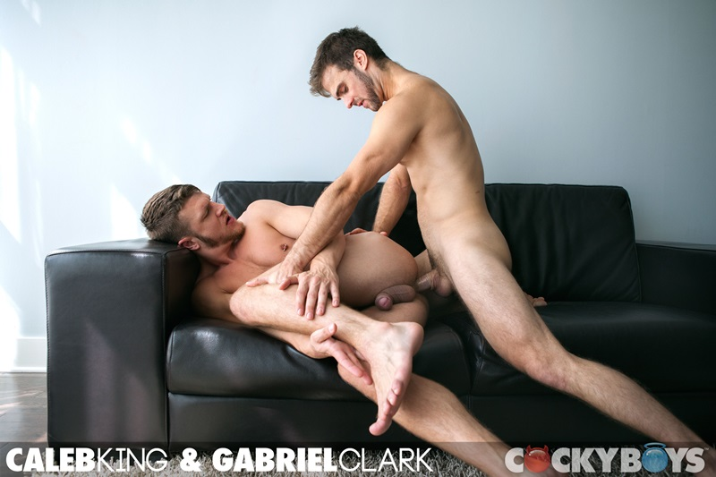 Cockyboys-Caleb-King-brutal-top-muscle-naked-Gabriel-Clark-flip-flop-fuck-blowjobs-rock-hard-cock-suck-ass-hole-rimming-assplay-32-gay-porn-star-sex-video-gallery-photo