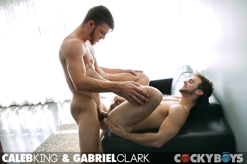 Cockyboys-Caleb-King-brutal-top-muscle-naked-Gabriel-Clark-flip-flop-fuck-blowjobs-rock-hard-cock-suck-ass-hole-rimming-assplay-34-gay-porn-star-sex-video-gallery-photo