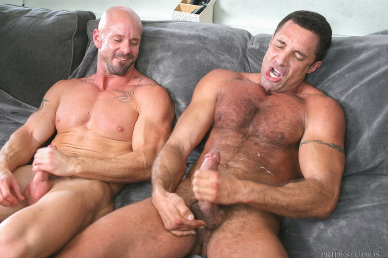 orlando toro and d o gay porn