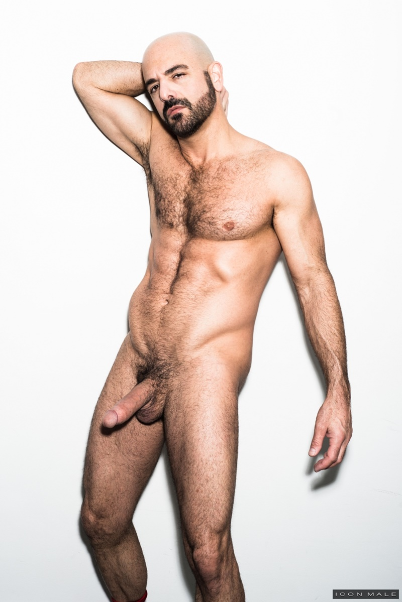 IconMale-interracial-ass-fucking-Osiris-Blade-Adam-Russo-massive-black-dick-sexy-mens-underwear-Sucking-balls-daddy-hole-Rimming-six-pack-abs-17-gay-porn-star-tube-sex-video-torrent-photo