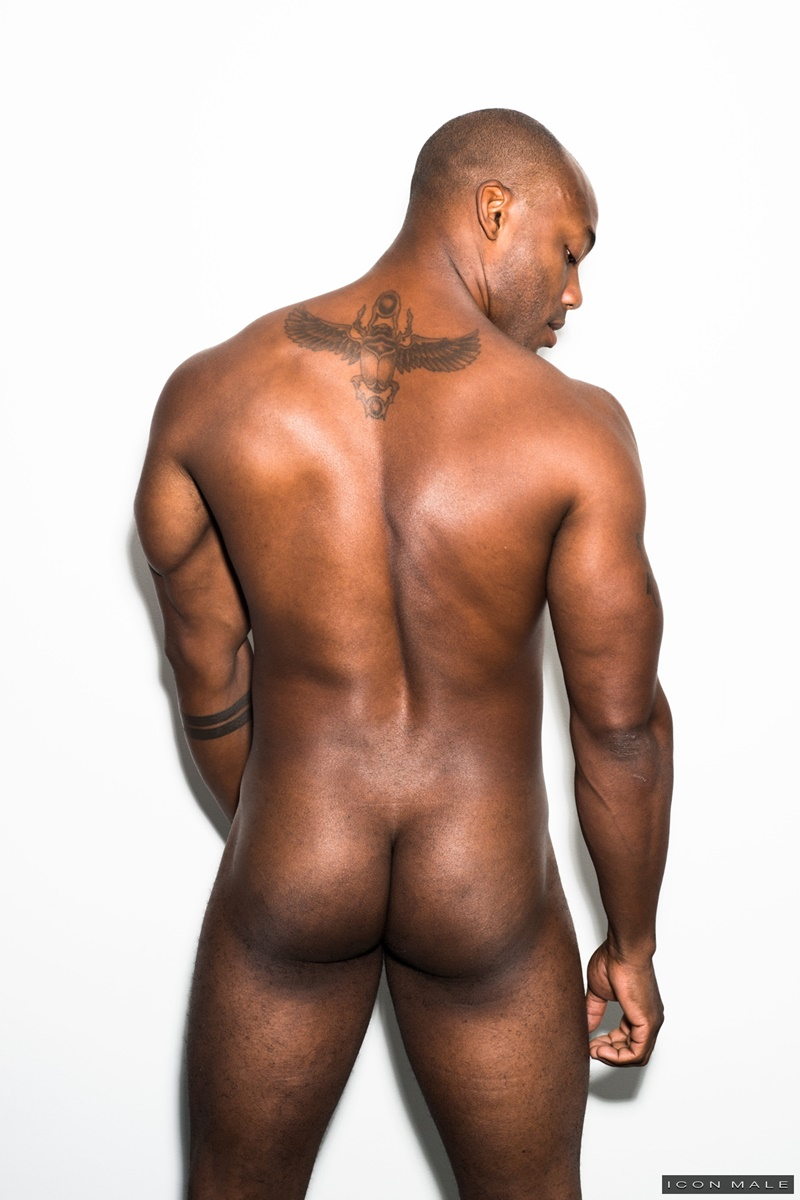 IconMale-interracial-ass-fucking-Osiris-Blade-Adam-Russo-massive-black-dick-sexy-mens-underwear-Sucking-balls-daddy-hole-Rimming-six-pack-abs-22-gay-porn-star-tube-sex-video-torrent-photo