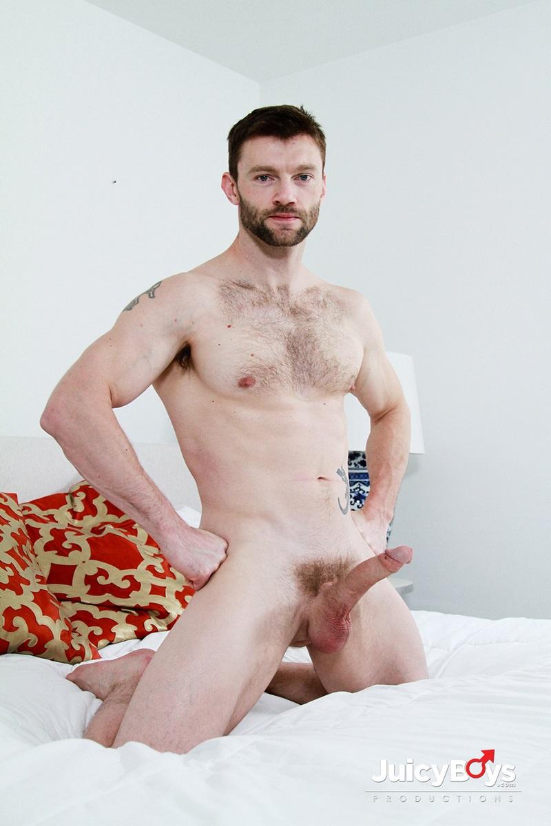 JuicyBoys-sexy-naked-young-men-Vadim-Black-Dennis-West-sucking-big-dick-barebacks-tight-ass-hole-cumshot-creampie-pervert-stepdad-03-gay-porn-star-sex-video-gallery-photo