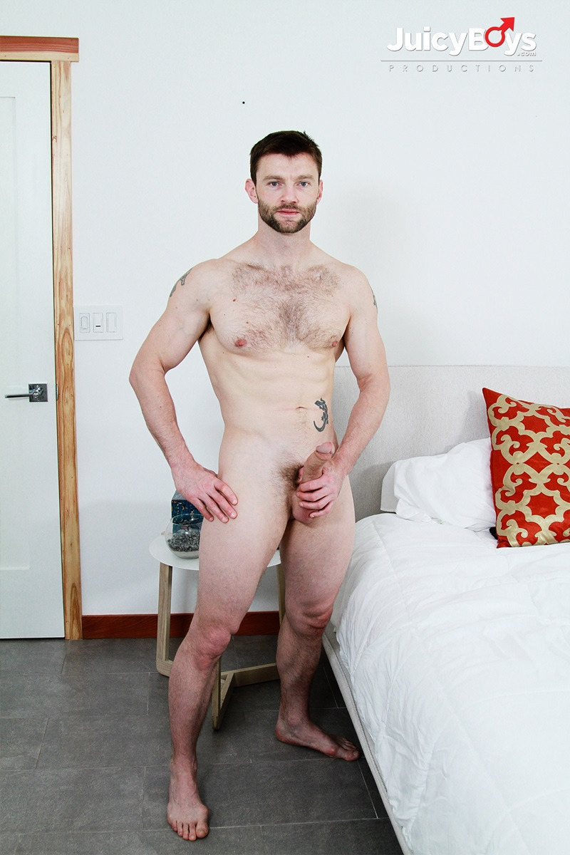 JuicyBoys-sexy-naked-young-men-Vadim-Black-Dennis-West-sucking-big-dick-barebacks-tight-ass-hole-cumshot-creampie-pervert-stepdad-04-gay-porn-star-sex-video-gallery-photo