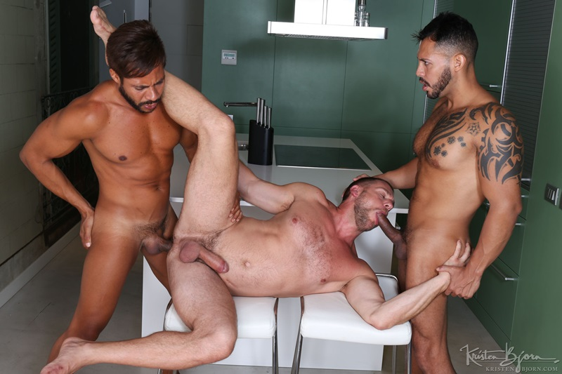KristenBjorn-nude-muscle-dudes-raw-ass-fucking-Ansony-Viktor-Rom-horny-Hans-Berlin-huge-muscled-monster-cocks-fucks-ass-hole-rimming-01-gay-porn-star-sex-video-gallery-photo