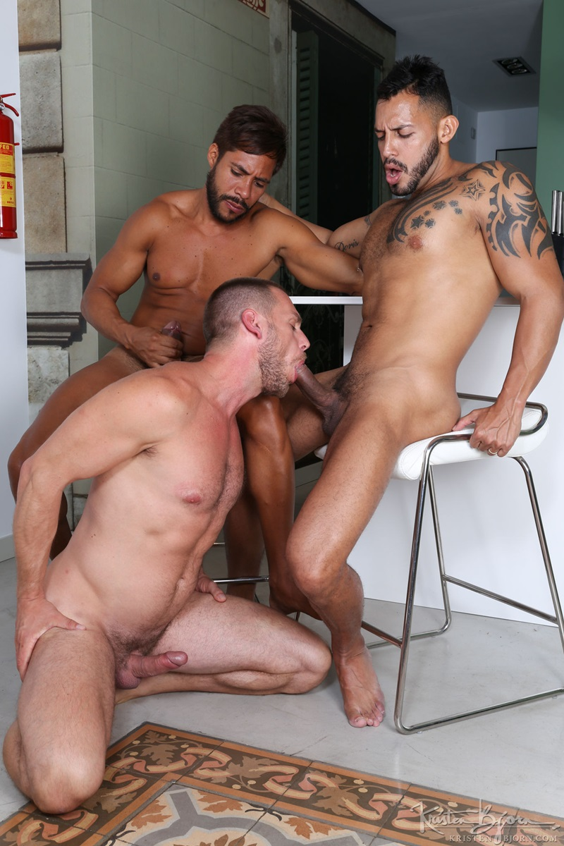 KristenBjorn-nude-muscle-dudes-raw-ass-fucking-Ansony-Viktor-Rom-horny-Hans-Berlin-huge-muscled-monster-cocks-fucks-ass-hole-rimming-15-gay-porn-star-sex-video-gallery-photo