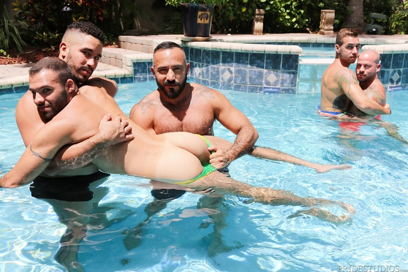 MenOver30-Trey-Turner-Braxton-Smith-Alessio-Romero-ass-swim-trunks-hot-bum-rimming-tight-butt-rock-hard-big-dick-fucking-cum-load-orgasm-03-gay-porn-star-sex-video-gallery-photo