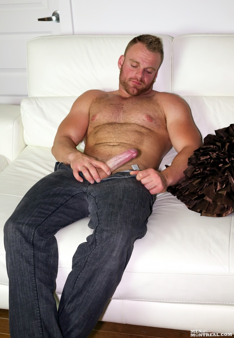 MenofMontreal-naked-muscle-men-Jimmy-Dube-Matthew-Parker-Hayden-Colby-massive-cock-horny-ass-straight-guy-balls-fucking-cocksucking-04-gay-porn-star-sex-video-gallery-photo