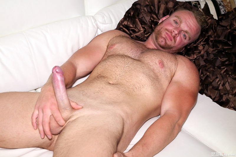 MenofMontreal-naked-muscle-men-Jimmy-Dube-Matthew-Parker-Hayden-Colby-massive-cock-horny-ass-straight-guy-balls-fucking-cocksucking-11-gay-porn-star-sex-video-gallery-photo