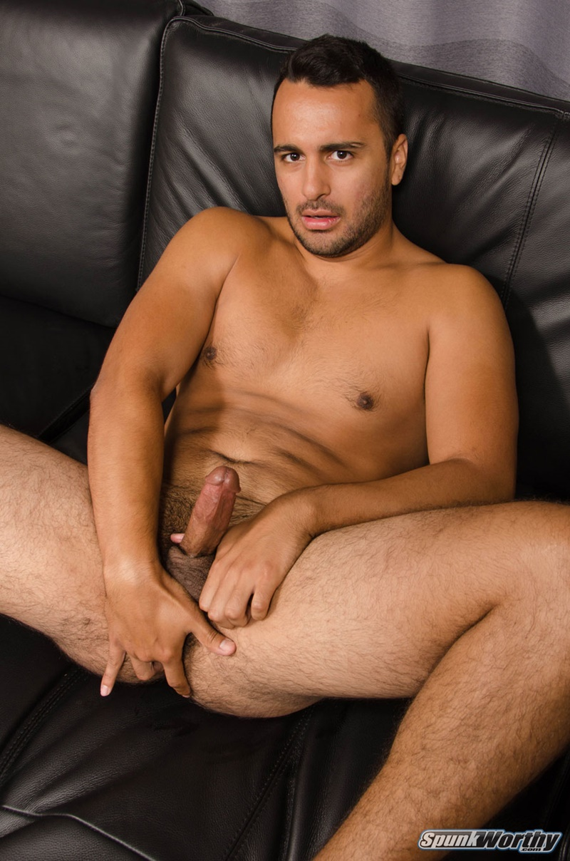 Spunkworthy-naked-young-stud-Eddie-young-sexy-college-dude-jerking-off-public-stroking-finger-ass-hole-huge-cumshot-solo-jerkoff-15-gay-porn-star-tube-sex-video-torrent-photo