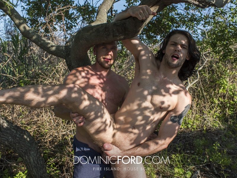 Boys ass gets fucked tumblr Duncan Black Tumblr Archives Gay Porn Review