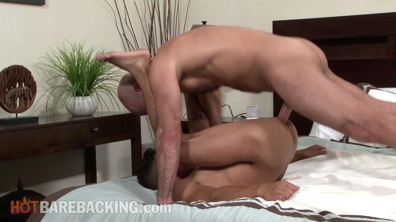 HotBarebacking-Armond-Rizzo-bareback-Adam-Russo-muscle-daddy-hot-young-boys-sexy-cum-fucks-tight-hole-raw-massive-cock-013-tube-download-torrent-gallery-sexpics-photo