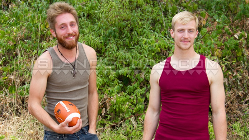 IslandStuds-bearded-hairy-Chuck-smooth-big-balls-Chris-naked-sweaty-football-big-thick-cock-furry-cocksucking-jerking-off-straight-guys-001-gay-porn-tube-star-gallery-video-photo