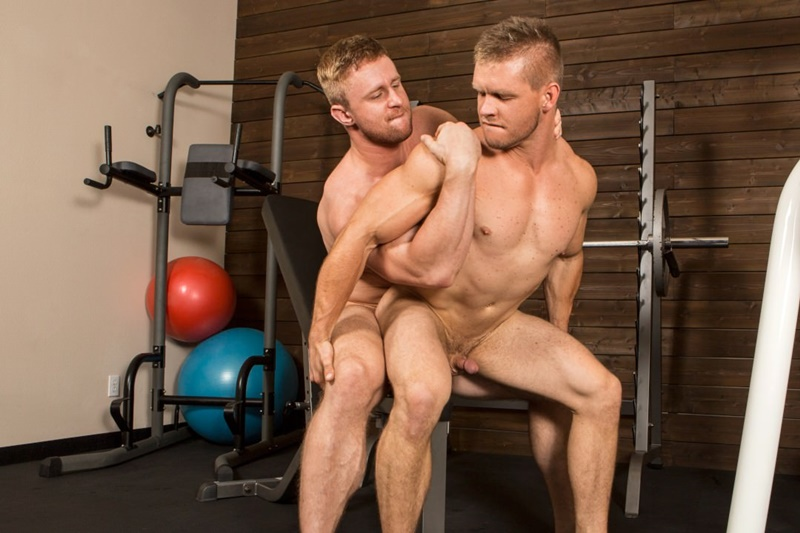SeanCody-naked-muscle-boys-Abe-fucks-tight-muscled-bubble-butt-Rusty-cocksucking-straight-men-ass-rimming-ripped-six-pack-abs-19-gay-porn-star-tube-sex-video-torrent-photo