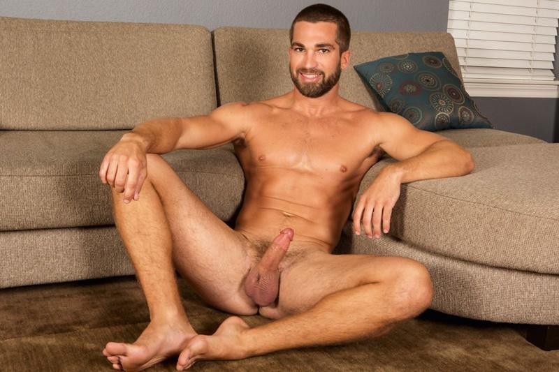 SeanCody-sexy-naked-bearded-muscle-hunk-Rhett-horny-dirty-talk-big-erect-thick-dick-huge-cum-filled-balls-orgasm-jizz-cumshot-08-gay-porn-star-tube-sex-video-torrent-photo
