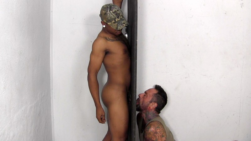 StraightFraternity-naked-young-dude-24-year-old-Greyson-huge-black-dick-gloryhole-blowjob-unload-throat-huge-cum-swallowing-cum-facial-orgasm-07-gay-porn-star-tube-sex-video-torrent-photo