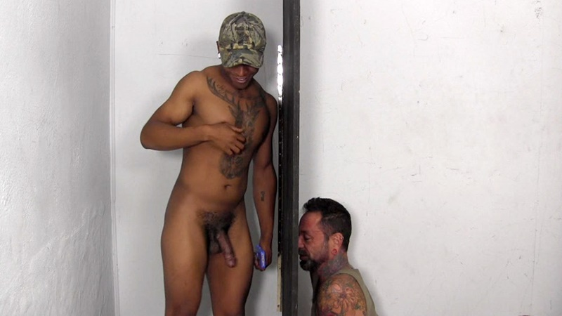 StraightFraternity-naked-young-dude-24-year-old-Greyson-huge-black-dick-gloryhole-blowjob-unload-throat-huge-cum-swallowing-cum-facial-orgasm-14-gay-porn-star-tube-sex-video-torrent-photo