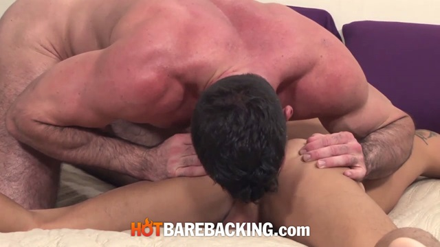 Billy-Santoro-and-Mark-Rivera-Hot-Barebacking-gay-xvideos-redtube-xtube-bareback-sex-raw-fucking-condom-free-fuck-007-male-tube-red-tube-gallery-photo