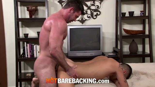 Billy-Santoro-and-Mark-Rivera-Hot-Barebacking-gay-xvideos-redtube-xtube-bareback-sex-raw-fucking-condom-free-fuck-013-male-tube-red-tube-gallery-photo