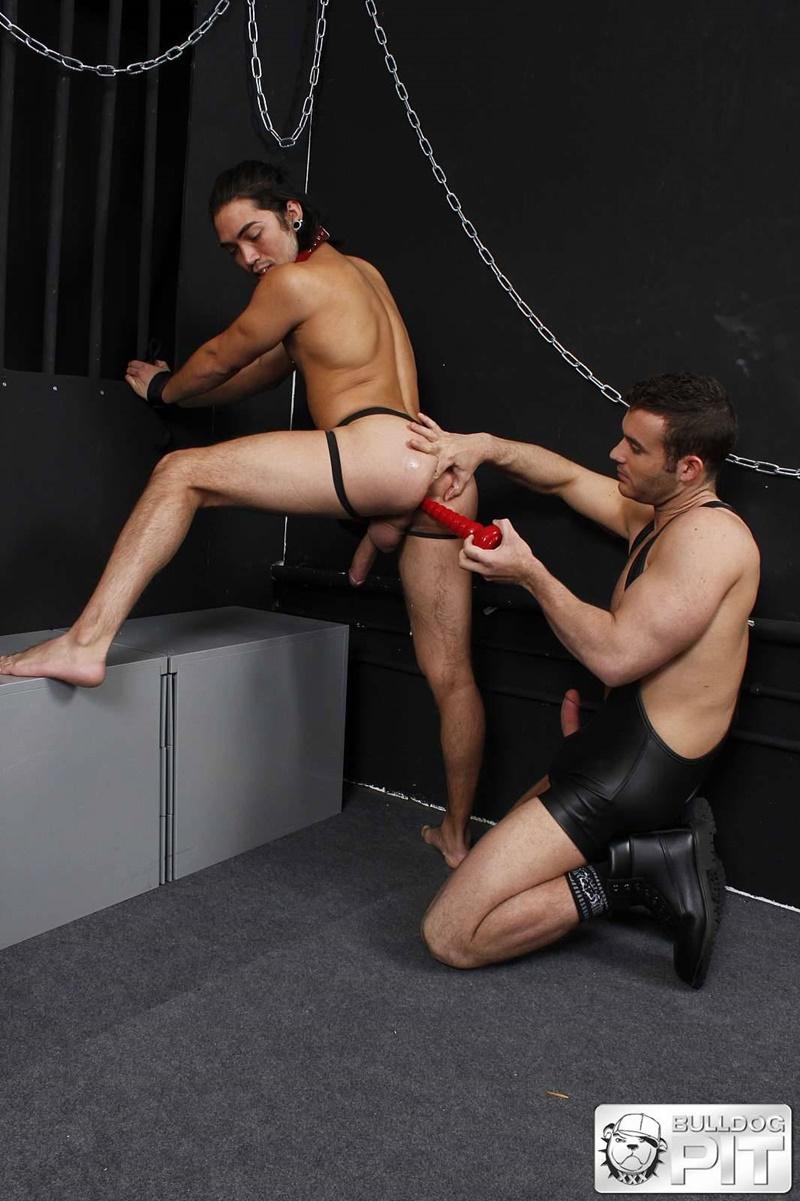 bulldogpit-killian-james-tongue-rimming-tight-butt-hole-finger-dildo-assplay-alexis-belfort-cocksucking-rough-men-fucking-big-dick-008-gay-porn-sex-gallery-pics-video-photo