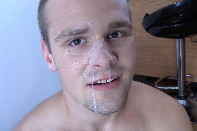 Порно гей камшотов онлайн