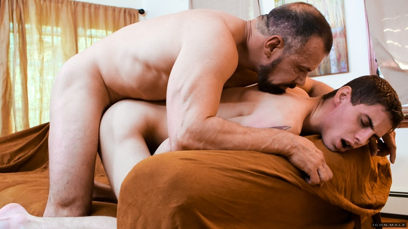 iconmale-sexy-young-nude-dude-sam-truitt-tight-ass-hole-fucked-older-mature-guy-max-sargent-huge-dick-cocksucking-anal-rimming-014-gay-porn-sex-gallery-pics-video-photo