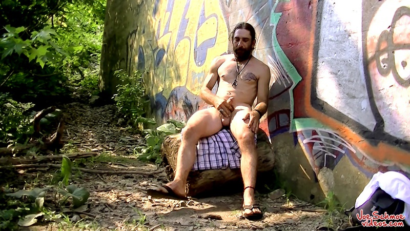 joeschmoevideos-sexy-naked-big-daddy-dude-squirell-jerking-thick-long-dick-wank-mature-older-men-hairy-chest-hunk-001-gay-porn-sex-gallery-pics-video-photo