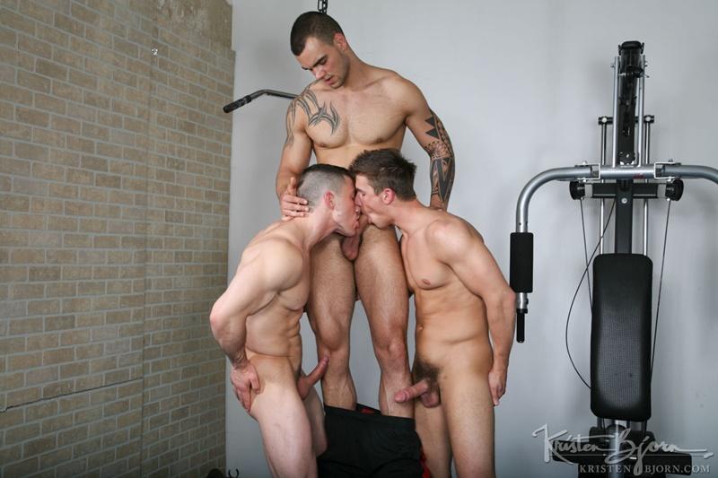 KristenBjorn-hot-nude-big-tattoo-muscle-dudes-Adam-Rupert-Ivo-Kerk-Marco-Rubi-flexing-bareback-ass-fucking-huge-uncut-cocks-cocksucking-020-gay-porn-sex-gallery-pics-video-photo