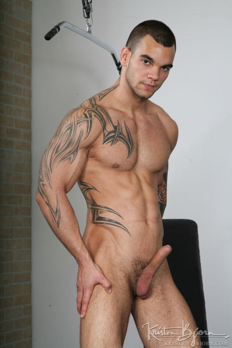 KristenBjorn-hot-nude-big-tattoo-muscle-dudes-Adam-Rupert-Ivo-Kerk-Marco-Rubi-flexing-bareback-ass-fucking-huge-uncut-cocks-cocksucking-023-gay-porn-sex-gallery-pics-video-photo