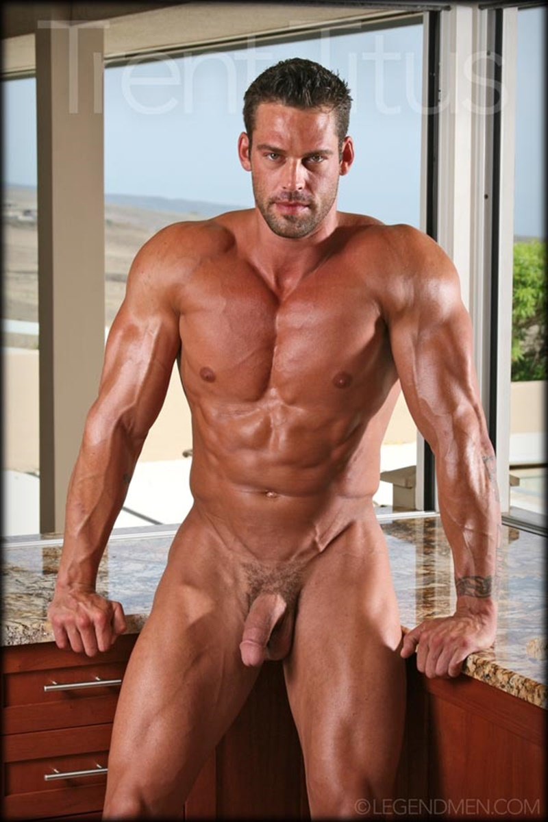 legendmen-ripped-shredded-six-pack-abs-big-muscle-nude-dude-trent-titus-wanks-huge-thick-long-cock-cum-shot-orgasm-012-gay-porn-sex-gallery-pics-video-photo