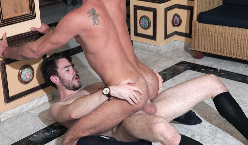 menatplay-hairy-chest-nipple-piercing-philip-zyos-massimo-piano-big-muscle-men-sex-business-suits-big-thick-cocks-016-gay-porn-sex-gallery-pics-video-photo