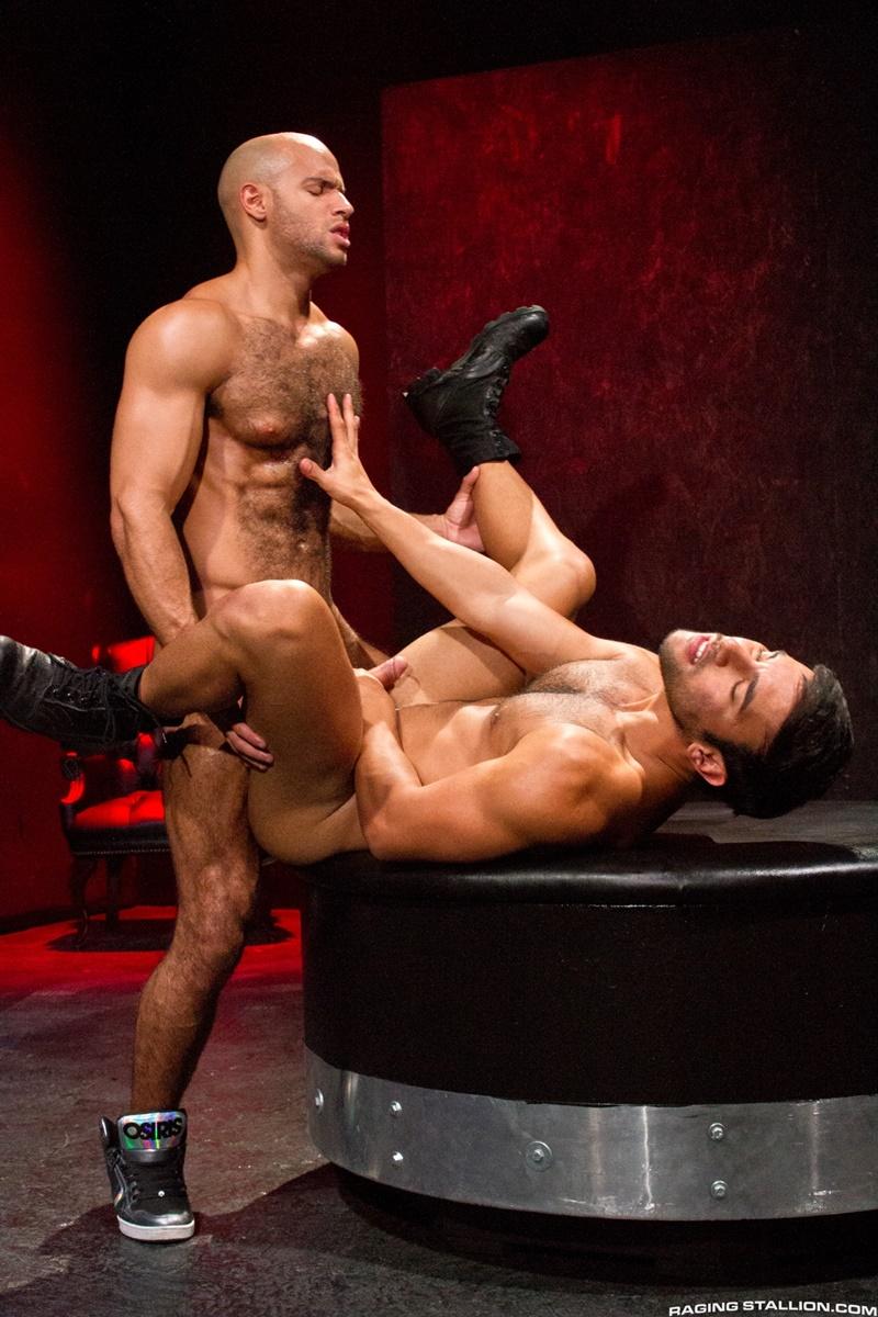 RagingStallion-dark-room-Dorian-Ferro-muscle-worship-Sean-Zevran-big-low-hanging-balls-huge-erect-hard-cock-to-ass-muscled-hairy-chest-015-gay-porn-sex-gallery-pics-video-photo
