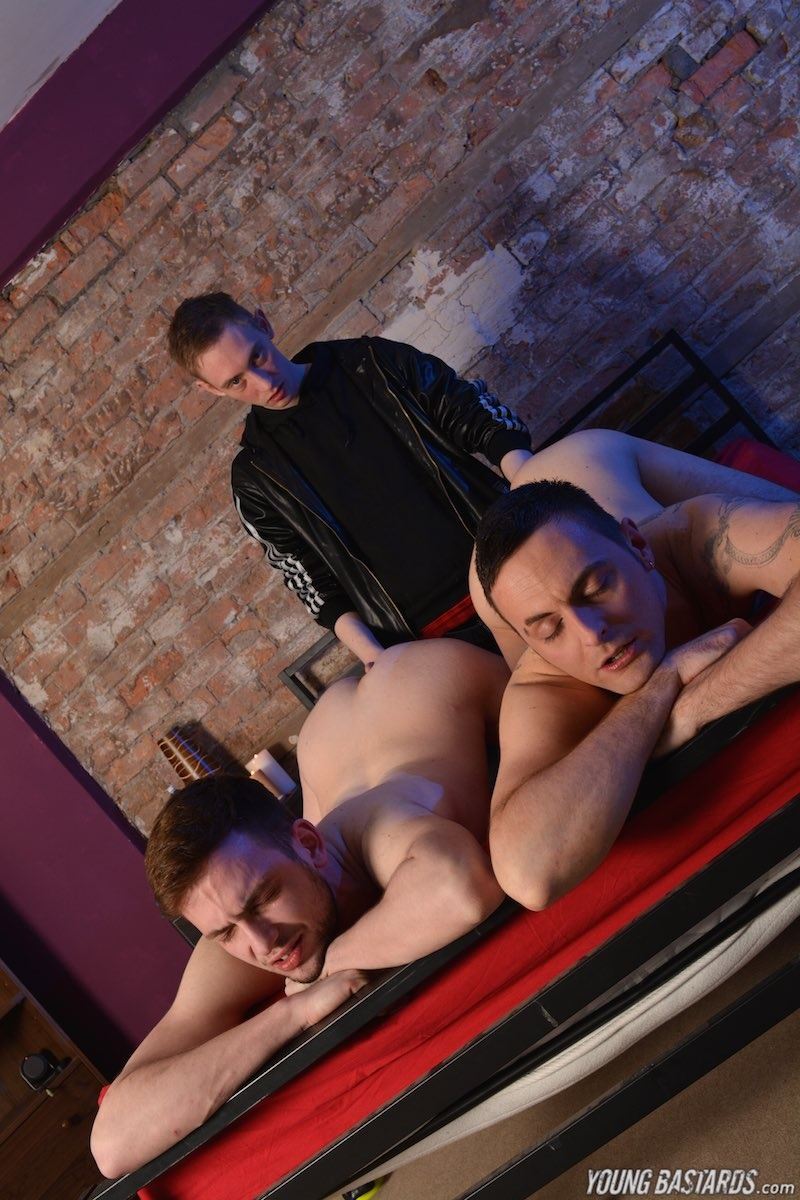 youngbastards-sexy-young-naked-dudes-nathan-gear-riley-tess-ashton-bradley-hardcore-ass-fucking-dildo-assplay-anal-rimming-012-gay-porn-sex-gallery-pics-video-photo