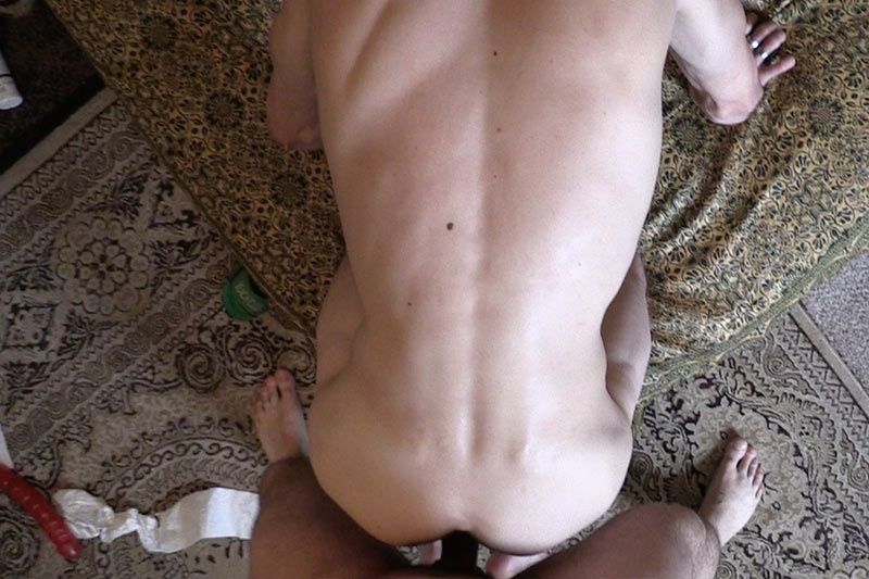 debtdandy-debt-dandy-166-young-naked-czech-boy-dude-anal-ass-fucking-big-thick-large-dick-sucking-rimming-cocksucker-021-gay-porn-sex-gallery-pics-video-photo
