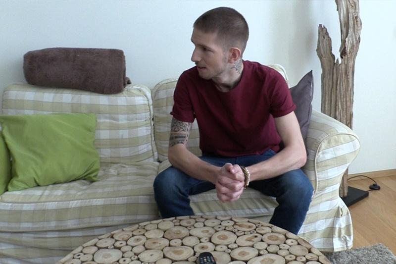 debtdandy-debt-dandy-167-young-tattoo-czech-teen-boy-first-time-gay-jerk-off-ass-fucking-anal-rimming-cocksucking-004-gay-porn-sex-gallery-pics-video-photo