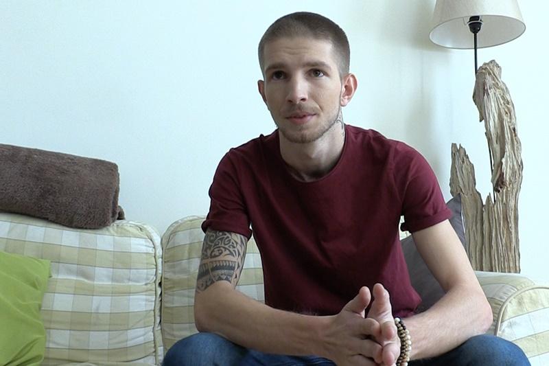 debtdandy-debt-dandy-167-young-tattoo-czech-teen-boy-first-time-gay-jerk-off-ass-fucking-anal-rimming-cocksucking-005-gay-porn-sex-gallery-pics-video-photo