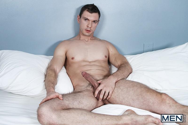 men-hot-sexy-naked-dudes-will-braun-brandon-blake-hardcore-ass-fucking-tops-men-big-thick-large-dick-asshole-rimming-010-gay-porn-sex-gallery-pics-video-photo